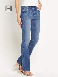 v-by-very-high-rise-1932-bootcut-jeans
