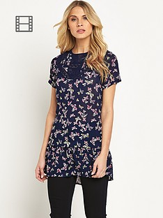 south-printed-embroidered-tunic