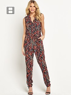 south-utility-jumpsuit
