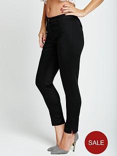 myleene-klass-ankle-grazer-pencil-trousers