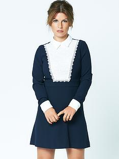 coleen-lace-collar-bib-dress
