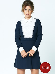 coleen-lace-collar-bib-dress