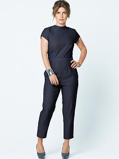 coleen-v-back-slim-leg-jumpsuit
