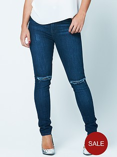 coleen-skinny-distressed-jeans