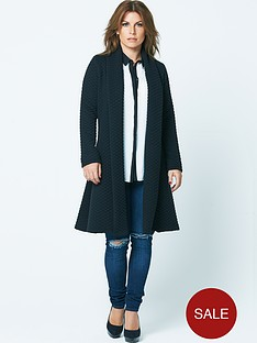 coleen-quilted-longline-jacket