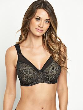 berlei-beauty-lace-minimiser-bra