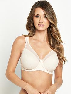 berlei-beauty-lace-minimiser-bra