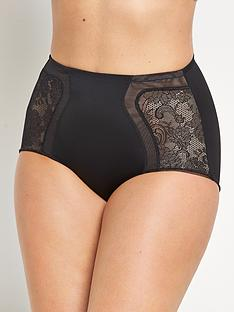 playtex-expert-in-silhouette-maxi-briefs