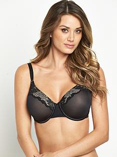 playtex-contour-perfection-underwired-bra