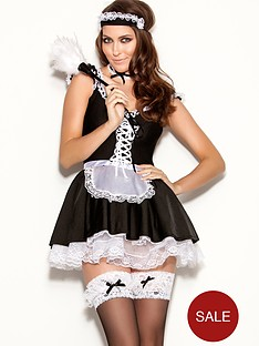 ann-summers-french-fancy-maid-costume