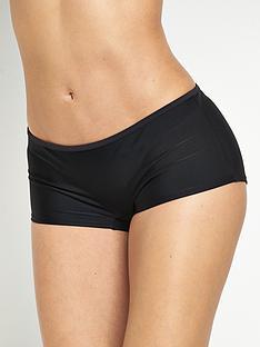 panache-anya-swim-shorts