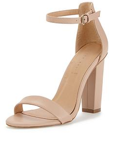 shoe-box-daisy-high-block-heeled-ankle-strap-sandals-nude