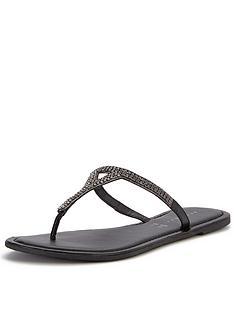 shoe-box-mara-jewelled-mule-sandals