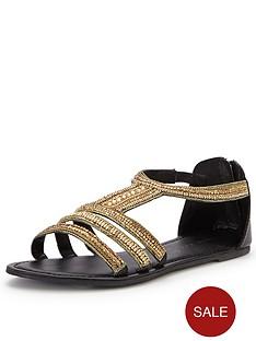 shoe-box-mari-embellished-mule-sandals