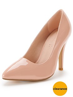 so-fabulous-madeleine-extra-wide-fit-point-court-shoes