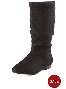 so-fabulous-michaela-extra-wide-fit-flat-slouch-boots