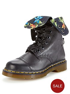 dr-martens-aimilita-fold-up-or-down-boots