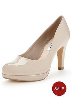 clarks-crisp-kendra-court-shoes