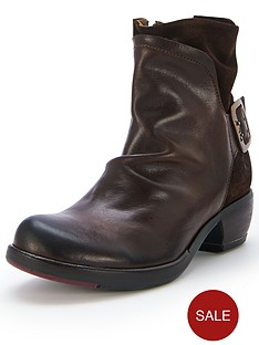 fly-london-mel-leather-ankle-boots