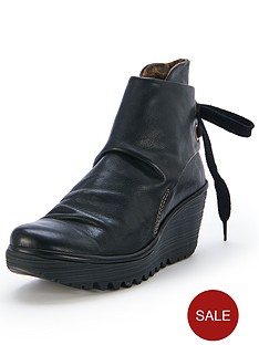 fly-london-yama-leather-wedge-ankle-boots