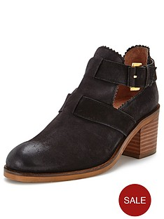 carvela-serena-leather-block-heeled-cut-out-boots