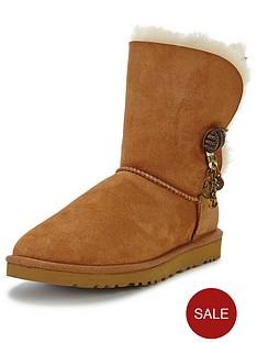 ugg-australia-briana-bailey-charm-boots