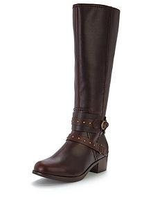 ugg-australia-esplanade-knee-high-leather-boots