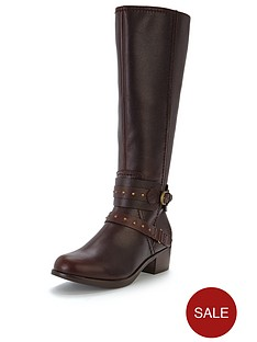 ugg-australia-esplanade-knee-high-leather-boots