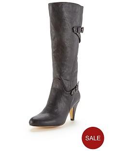 joe-browns-ultimate-buckle-black-heel-boots