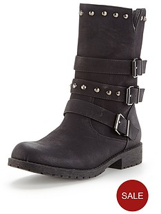 joe-browns-funky-studded-biker-boots