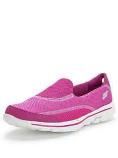 skechers-go-walk-2-spark-shoes