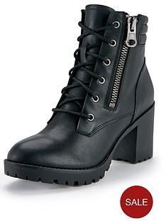 steve-madden-noodless-leather-lace-up-ankle-boots