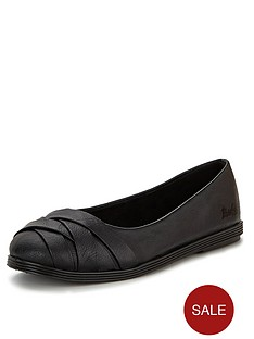 blowfish-glo-ballerina-shoes