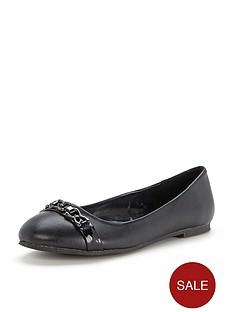 freespirit-naomi-girls-patent-ballerina-shoes