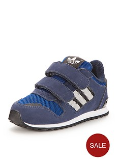 adidas-originals-zx-700-toddler-trainers