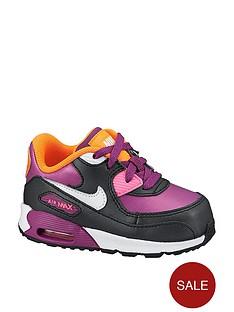 nike-air-max-90-2007-toddler-trainers-purplemulti