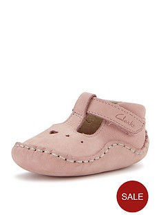 clarks-baby-girls-toy-shoes-with-gift-box