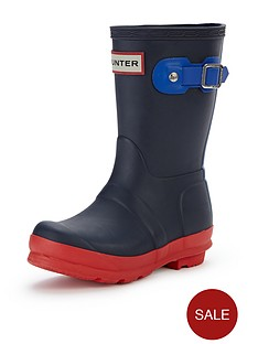 hunter-kids-original-contrast-welly