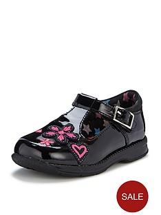 hush-puppies-girls-helene-shoes