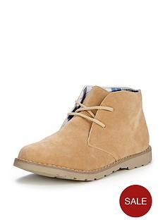 joseph-boys-desert-boots