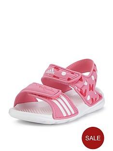 adidas-disney-akwah-9-toddler-sandals