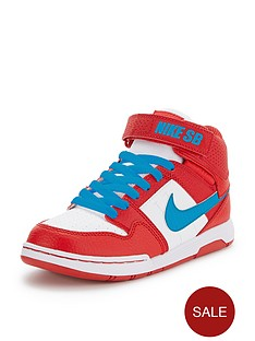nike-mogan-mid-2-junior-trainers