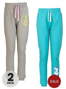 freespirit-girls-everyday-essentials-joggers-2-pack