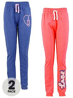 freespirit-girls-everyday-essentials-joggers-2-pack