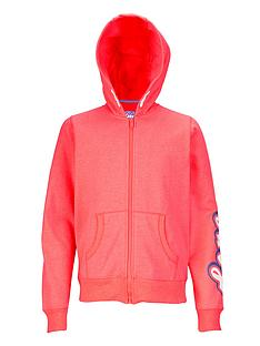 freespirit-girls-everyday-essentials-zip-through-hoodie