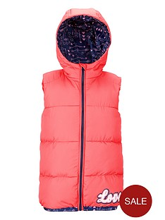 freespirit-girls-everyday-essentials-gilet