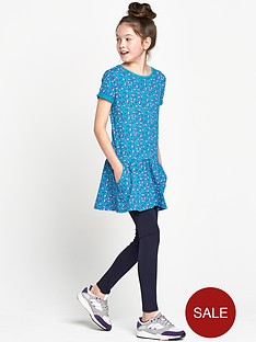 freespirit-girls-animal-drop-waist-dress