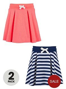 freespirit-girls-everyday-essentials-skirts-2-pack