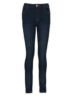freespirit-girls-skinny-jeans