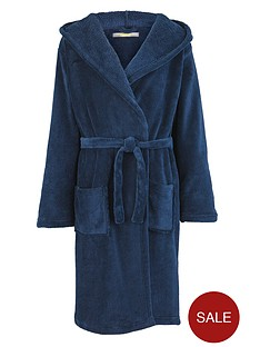 demo-boys-hooded-robe